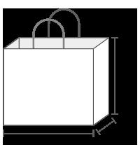 Mサイズ(A4対応)